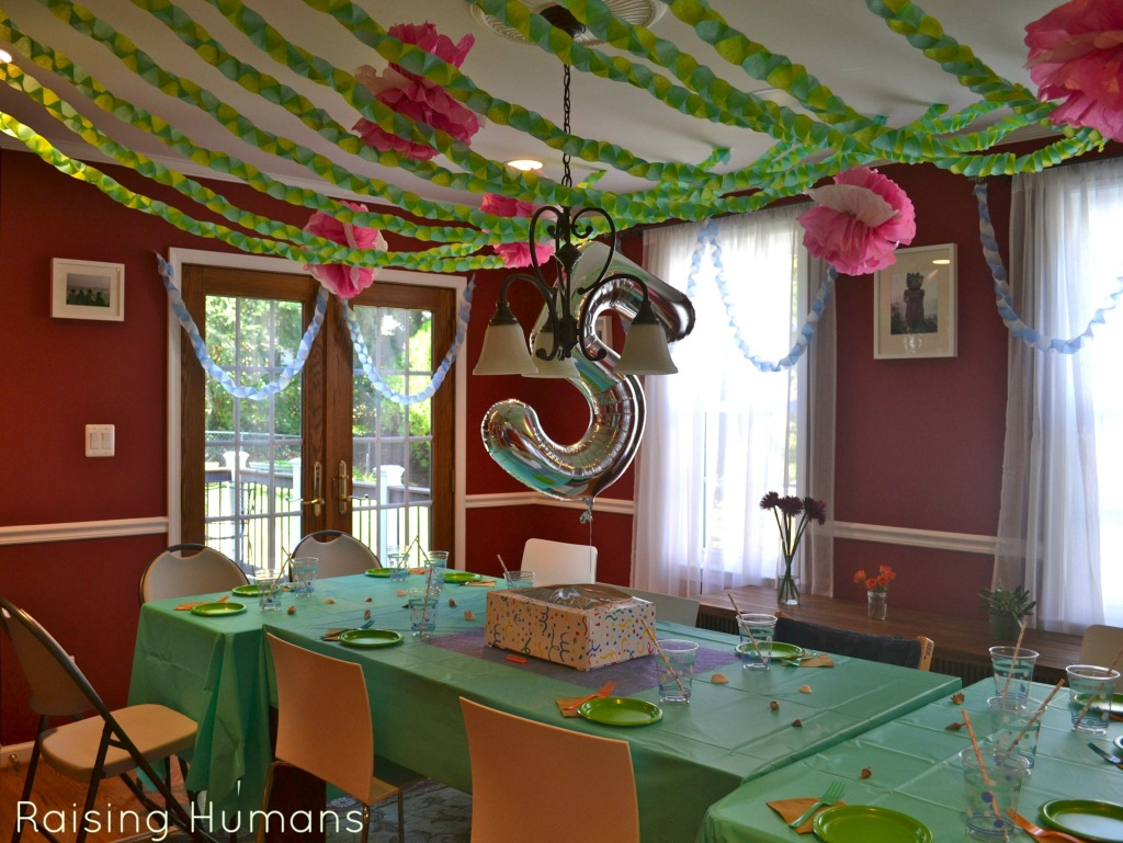 partyroom_mermaids and pirates party