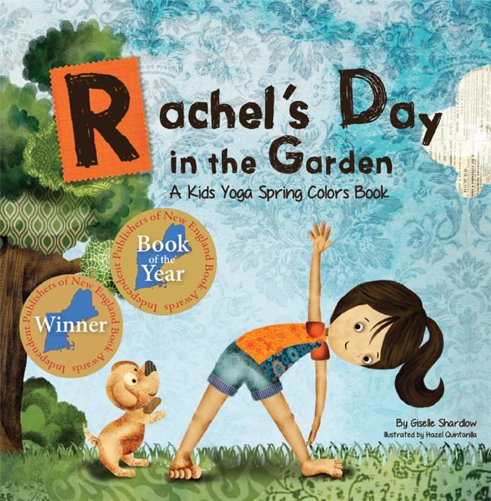 Rachels-Day-in-the-Garden-Front-Cover-Reward-700